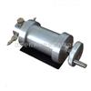 ZK-QB轻便微压压力泵