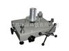 ZR-CV-T新规程碳化钨活塞式压力计,活塞压力计
