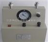 ZK压力发生器(手动压力源)
