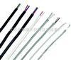 热电偶用补偿导线、补偿电缆