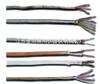 热电偶用耐热500℃补偿导线(缆)