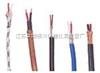 本安型补偿导线、补偿电缆