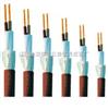 氟塑料绝缘和护套耐高温电缆