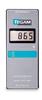 2252 Ohm 热敏电阻温度计 865