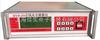 HYD-ZS 在线水分检测仪厂家报价